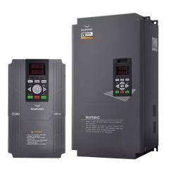 E280-4T0040G/4T0055P Falownik wektorowy 4,0kW - 3 fazowy 3x400V