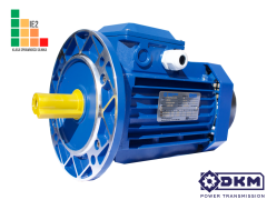 Silnik elektryczny 3 fazowy DKM 0,18KW 1400 63B5 ( 11/140)