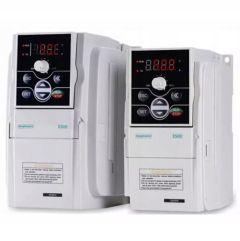 E500-4T0030B Falownik wektorowy 3,0kW - 3 fazowy 3x400V
